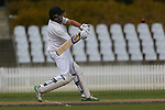 NELSON, NEW ZEALAND -FEBRURARY 13: Hawke Cup - Nelson v North Otago Saturday 13  February 2021,Sxton Oval,Nelson New Zealand. (Photo by Evan Barnes Shuttersport Limited)