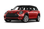 MINI Clubman S Wagon 2020