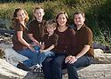 Izer Family