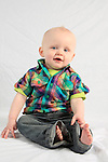 Jayden Brady 1061..(Photo credit should read Jenny Matthews www.newsfile.ie)....This Picture has been sent you under the conditions enclosed by:.Newsfile Ltd..The Studio,.Millmount Abbey,.Drogheda,.Co Meath..Ireland..Tel: +353(0)41-9871240.Fax: +353(0)41-9871260.GSM: +353(0)86-2500958.email: pictures@newsfile.ie.www.newsfile.ie.