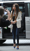 NONEXCLUSIVE.<br />