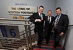 080113 Scottish League Reconstruction