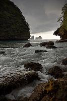 SEA_LOCATION_80129