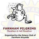 2016-09-11 Farnham Pilgrim
