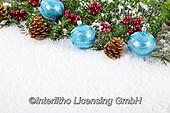 Alberta, CHRISTMAS SYMBOLS, WEIHNACHTEN SYMBOLE, NAVIDAD SÍMBOLOS, photos+++++,ITAL196,#xx#