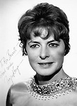 Ingrid Bergman Swedish actress noted for her starring roles in American films she won three Academy Awards two Emmy Awards and Tony Award for Best Actress,  She is best known for her role as lisa Lund in Casablanca co-staring Humphrey Bogart,