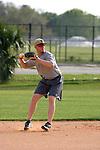 2005.03.20 - Brandon Snyder