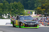 NASCAR XFINITY Series<br /> Johnsonville 180<br /> Road America, Elkhart Lake, WI USA<br /> Sunday 27 August 2017<br /> James Davison, Hollinger Motor Sports Toyota Camry<br /> World Copyright: Russell LaBounty<br /> LAT Images