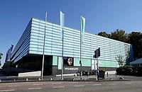 Nederland  Nijmegen  - September 2020 .  Museum Het Valkhof.  Foto : ANP/ Hollandse Hoogte / Berlinda van Dam