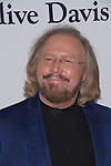 Barry Gibb attends the 2015 Pre-GRAMMY Gala & GRAMMY Salute to Industry Icons with Clive Davis at the Beverly Hilton  in Beverly Hills, California on February 07,2015                                                                               © 2015 Hollywood Press Agency