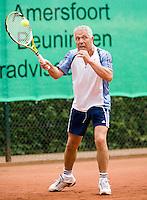 21-8-08, Netherlands, Utrecht, Nationale Veteranen Kampioenschappen, Luis Perez-Nieto,60+