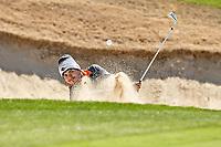 210302-Cabo Collegiate UTSA Men's Golf