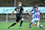 20200829 GER, FSP VfL Osnabrueck vs. SC Heerenveen