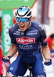 La Vuelta 2021 Stage 5 Tarancón to Albacete