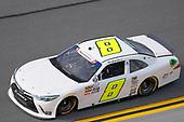 NASCAR XFINITY Series<br /> Coca-Cola Firecracker 250<br /> Daytona International Speedway, Daytona Beach, FL USA<br /> Thursday 29 June 2017<br /> Jeff Green, Toyota Camry<br /> World Copyright: John K Harrelson<br /> LAT Images