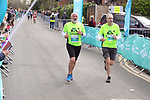 2019-03-17 Brentwood Half 103 SB Finish intleft