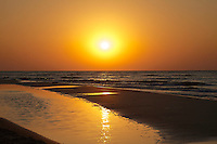 SEA_LOCATION_80177