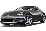 Nissan 370Z 40th Coupe 2010