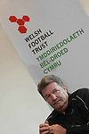 Welsh Football Trust Launch