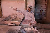 Breadmakers.