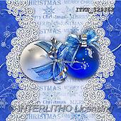 Isabella, CHRISTMAS SYMBOLS, WEIHNACHTEN SYMBOLE, NAVIDAD SÍMBOLOS, paintings+++++,ITKE529362,#xx# ,napkins