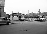 Client:  Sanford Motors<br />