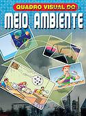 Alfredo, CUTE ANIMALS, books, paintings, BRTOLP20519,#AC# Kinderbücher, niños, libros, illustrations, pinturas