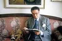 Domenico Rea
