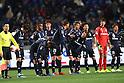 J1 2017 : Gamba Osaka 1-1 Ventforet Kofu