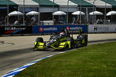 Verizon IndyCar Series<br /> Chevrolet Detroit Grand Prix Race 2<br /> Raceway at Belle Isle Park, Detroit, MI USA<br /> Sunday 4 June 2017<br /> Charlie Kimball, Chip Ganassi Racing Teams Honda <br /> World Copyright: Scott R LePage<br /> LAT Images<br /> ref: Digital Image lepage-170604-DGP-11550