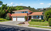3741 Coolheights Dr.