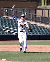 Bret Boswell - Salt River Rafters - 2019 Arizona Fall League (Bill Mitchell)