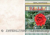 Alfredo, FLOWERS, paintings, BRTOCH40564CP,#F# Blumen, flores, illustrations, pinturas