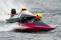 1, 19-M    (Outboard Runabout)