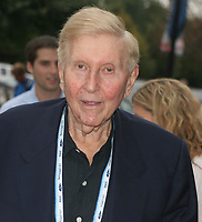 SUMNER REDSTONE 2006<br /> Photo By John Barrett-PHOTOlink.net