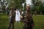 2008 DRC North Kivu