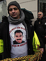 France 2013 .<br />