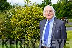 Richard Behel Killarney