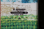 Atomic Elysian skis,  SN_AA0025368, 150 cm long,