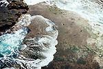 Image Ref: CA986<br /> Location: Bushrangers Bay Track<br /> Date of Shot: 28.09.19