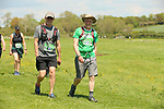 2021-06-05 Mighty Hike SC 10 RB Alfriston