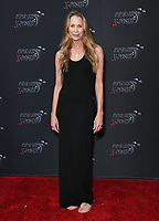 "15 June 2020 - Studio City, California - Kathleen Kinmont. ""Paparazzi X-Posed"" Los Angeles Premiere<br /> <br />  held at Private Residence. Photo Credit: Birdie Thompson/AdMedia"