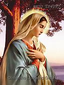 Alfredo, EASTER RELIGIOUS, OSTERN RELIGIÖS, PASCUA RELIGIOSA, paintings+++++,BRTOLP4097,#er#, EVERYDAY