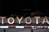 Monster Energy NASCAR Cup Series<br /> Federated Auto Parts 400<br /> Richmond Raceway, Richmond, VA USA<br /> Saturday 9 September 2017<br /> Daniel Suarez, Joe Gibbs Racing, ARRIS Toyota Camry<br /> World Copyright: Nigel Kinrade<br /> LAT Images