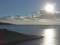 SEA_LOCATION_80088