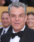 Danny Huston at 19th Annual Screen Actors Guild Awards® at the Shrine Auditorium in Los Angeles, California on January 27,2013                                                                   Copyright 2013 Hollywood Press Agency