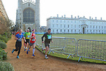 2020-03-08 Cambridge Half 237 AB Kings College rem