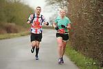 2017-02-05 Gloucester Marathon 02 TR