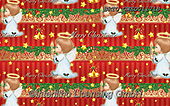 Alfredo, GPXK, paintings+++++,BRTOGWED01171B,#GPXK#, GIFT WRAPS, GESCHENKPAPIER,,PAPEL DE REGALO, Christmas ,