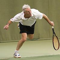 2011-03-12 Nat. Indoor Veteran Champ.NOVK